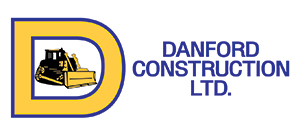 Danford Construction