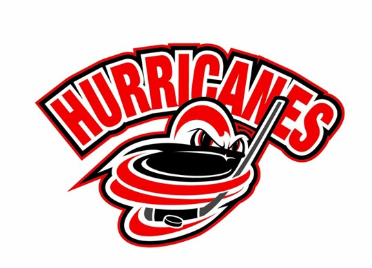 Madoc Hurricanes Old Timers